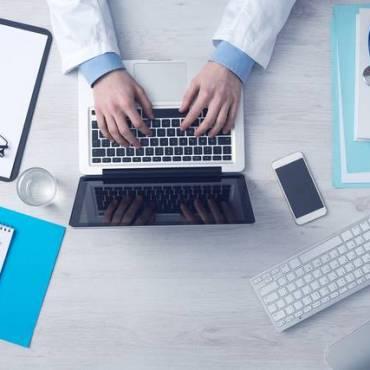 Sanidad abre una consulta para que los ciudadanos opinen sobre las pseudoterapias