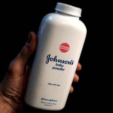 La condena a Johnson & Johnson por casos de cáncer ligado a sus talcos