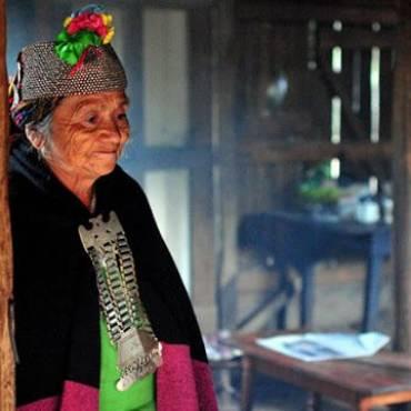 Argentina abrirá su primer hospital de médicos y curanderos Mapuches