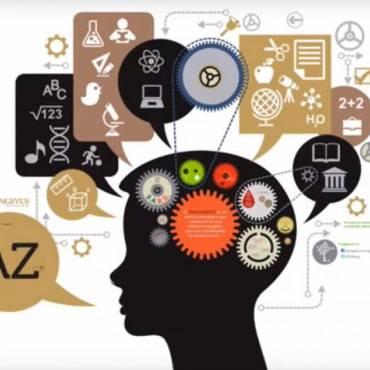 """Conoce el """"alfabeto emocional"""" que conviene memorizar"""