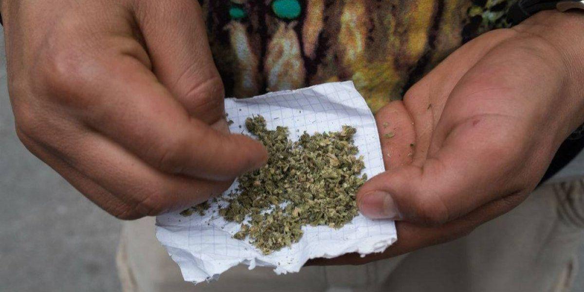México revocará leyes sobre el uso medicinal de la marihuana