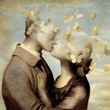 El amor no es control ni reclamo, es libertad y confianza
