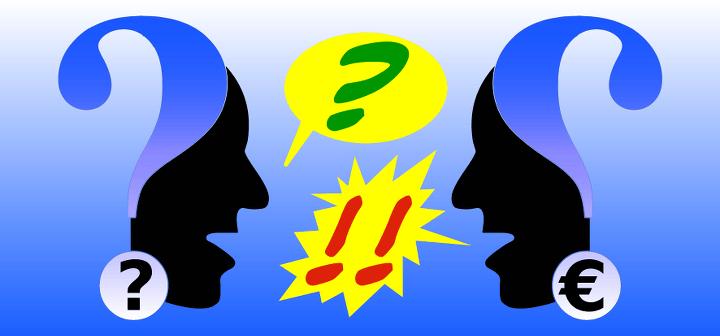 Los «pseudoescépticos», sus falacias y cómo manipulan las pruebas