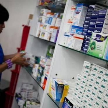 Las farmacéuticas pagaron a médicos españoles 597 millones de euros en 2018, un 20% más que hace cuatro años