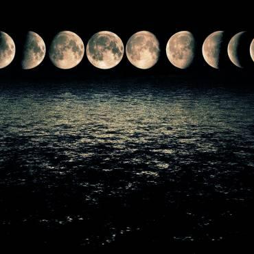 Neurocientífico explica cuánto influye la luna en las emociones
