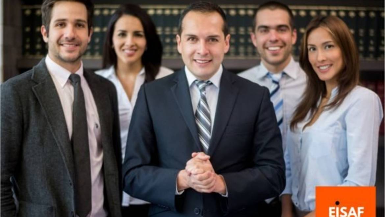 Homologar títulos en España: lo que necesitas saber