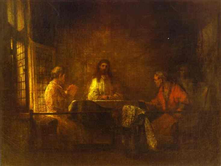 Cuando curar es peligroso: Mataron a Jesús porque sanaba