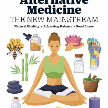 Time – Alternative Medicine