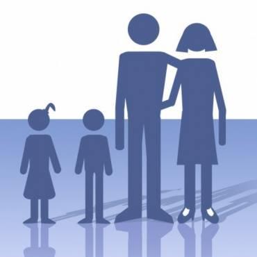Terapia sistémica: ¿qué es y en qué principios se basa?